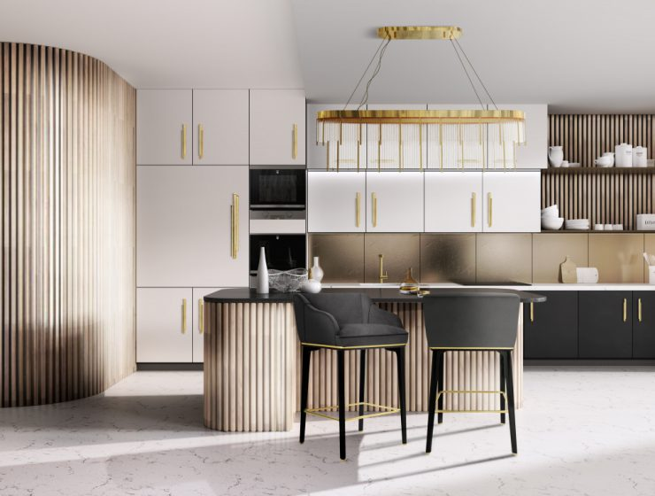 contemplate Contemplate These Powerful Kitchen And Dining Room Inspirations luxxumoderndesignliving 120215577 776550469555458 8832463633039105087 n 1 740x560