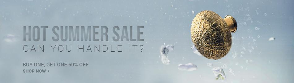 Hot summer sale- pullcast