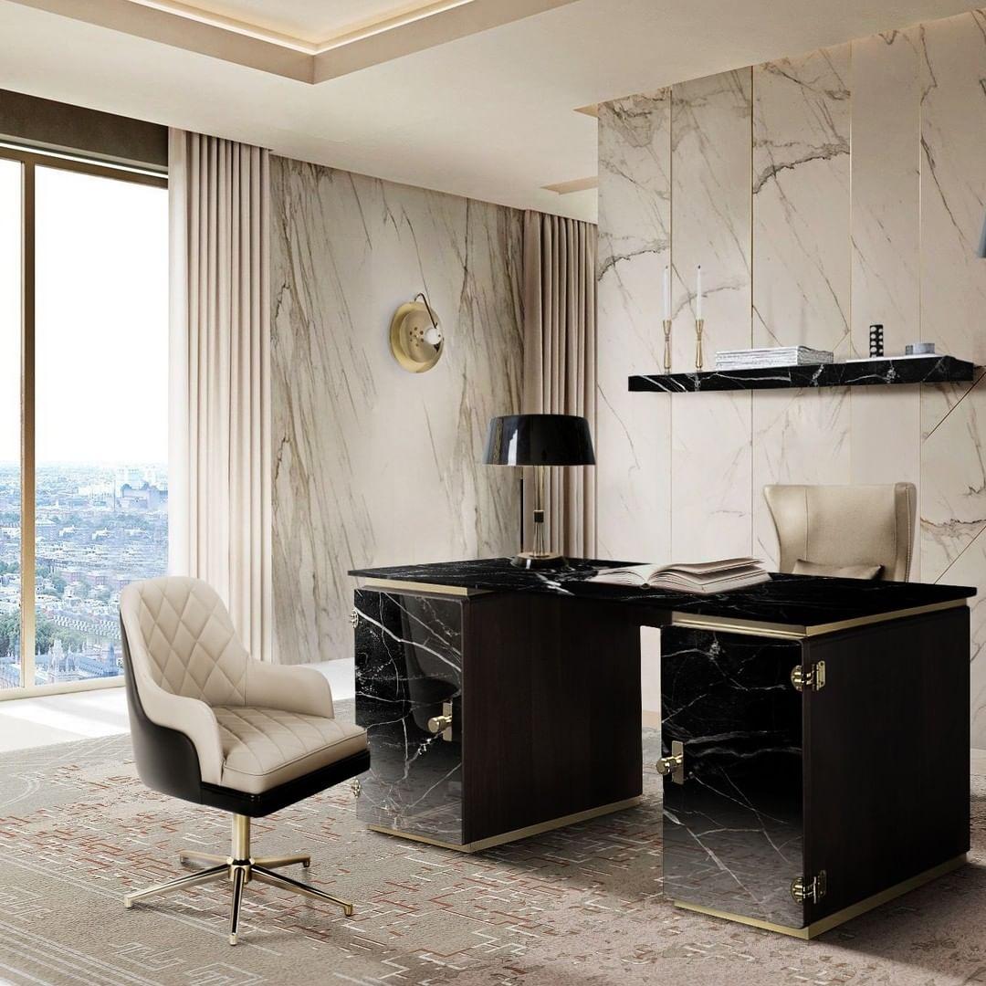 Astonishing Room By Room Inspirations