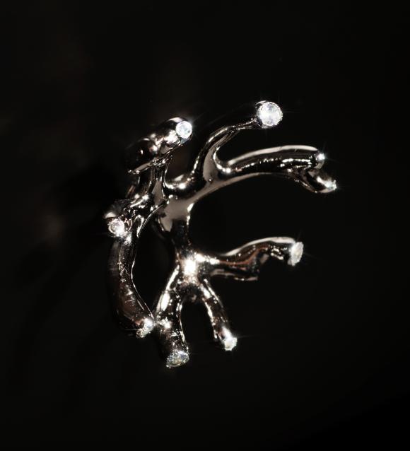 Exquisite New-Season Jewelry Hardware