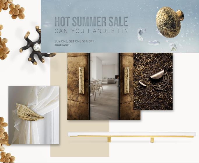 less than 10 days left off hot summer sale deals