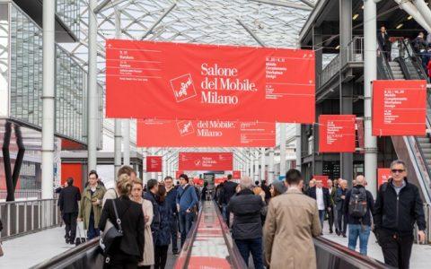 Salone_Del_Mobile_2021