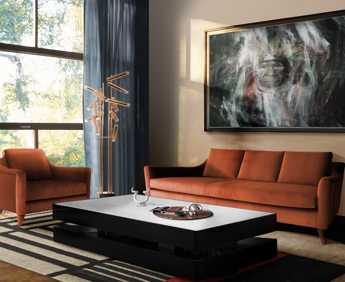 elevate your home decoration to another level