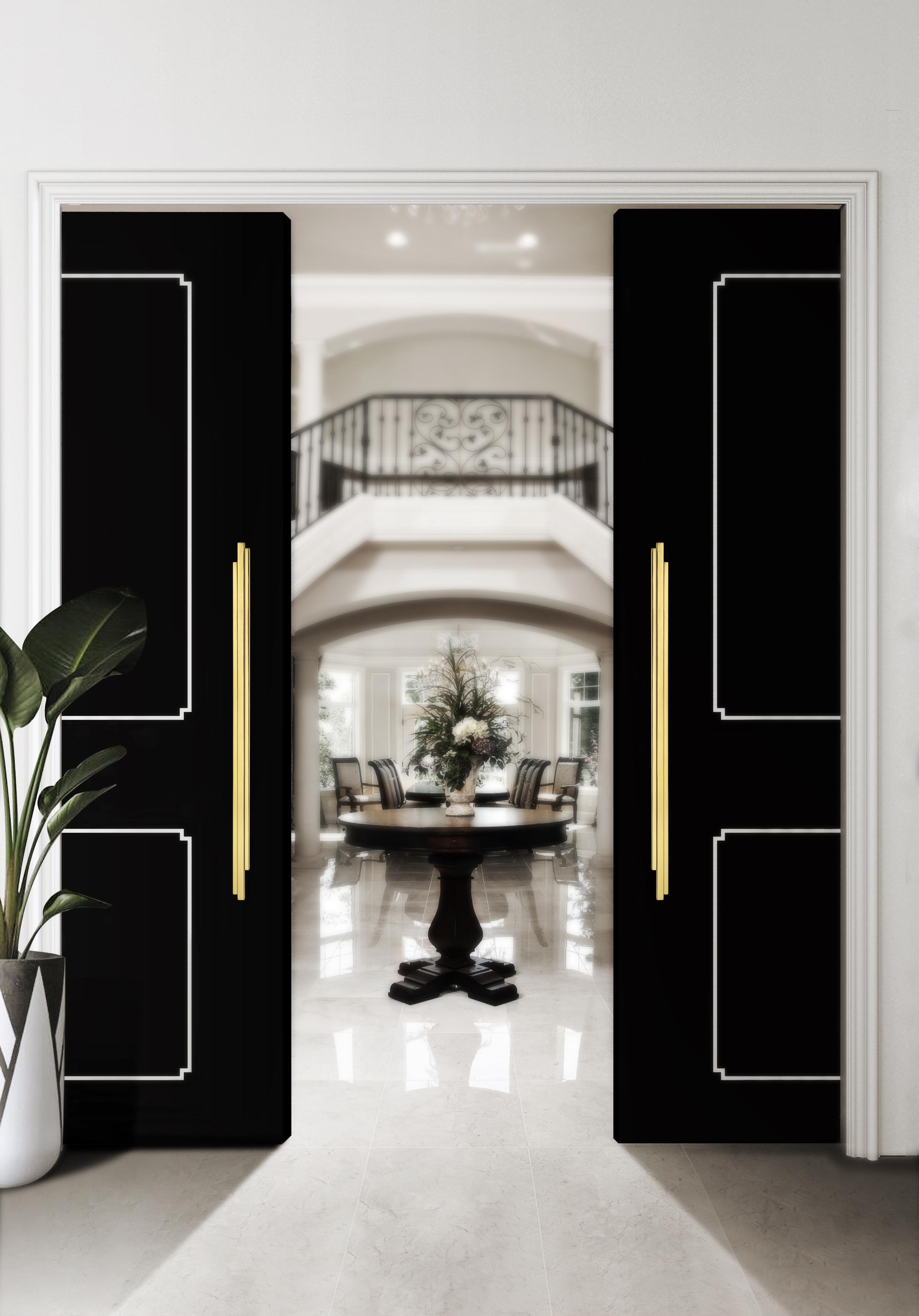 Stunning Entryway Decor